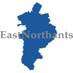 East Northants