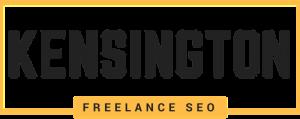 KENSINGTON SEO services logo 500x500 300x119