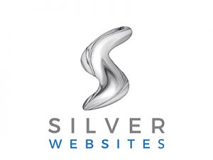 SilverWebsites logo center 400 300 300x225